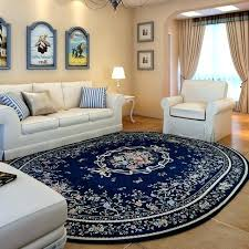 living room with round rug encouraging 6 inch round rug graphics amazing 6 inch round rug living room with round rug