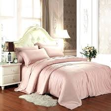 pale pink comforter set image of light sets bed comforters twin xl