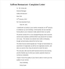 Letters Complaint Barca Fontanacountryinn Com