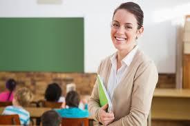 З 15 січня стартує пілотний проект сертифікації вчителів початкових класів