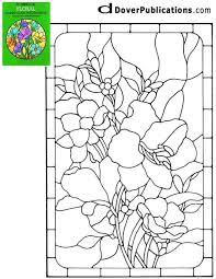 designs for mosaics templates free 94 best southwestern mosaics inspiration images on of designs for