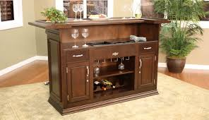 wine ideas modern pictures design century designs steamer mid barrel style wood cabinetry bar cantina set