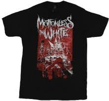 <b>Motionless in White</b> reviews – Online shopping and reviews for ...