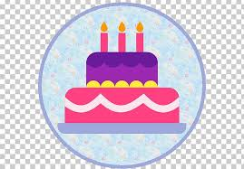 Birthday Cake Ucapan Selamat Ulang Tahun Party Png Clipart