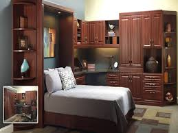 murphy bed office. no one can refuse murphy bed desk combo queen office