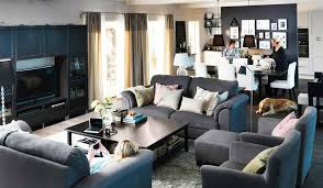 Appealing Living Room Furniture Sets Ikea and Furniture Living