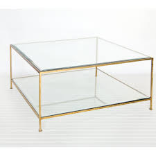 acrylic furniture australia. acrylic coffee tables australia table cheap glass smlf furniture e