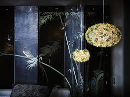ferruccio laviani lighting. Bloom Pendant Light. By Ferruccio Laviani Lighting