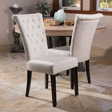 best 25 fabric dining chairs ideas on mismatched with regard to fabric kitchen chairs