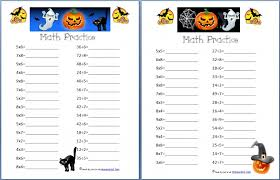 Kindergarten Holiday: Halloween Homeschool Den Halloween Addition ...
