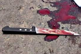 valenca-homem-assassinado-a-facadas-na-rua-do-mangue
