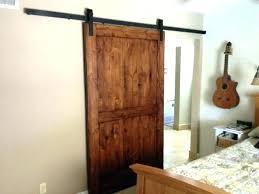 20 inch interior door closet doors chic living room barn best ideas on with regard solid prehung simpson