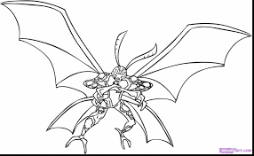 Small Picture good ben coloring pages with ben ten coloring pages alphabrainsznet