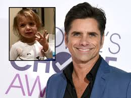 john stamos full house. Contemporary John 18 2017 File Photo John Stamos Arrives At The Peopleu0027s Choice Awards  Microsoft Theater In Los Angeles Photo By Jordan StraussInvisionAP  In Full House I