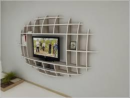 3d shelf 1