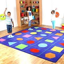 large educational rugs classroom fresh rectangle placement carpet at luxury of