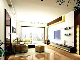 medium size of wood partition wall for living room wooden walls india bookshelf separator kids beautiful