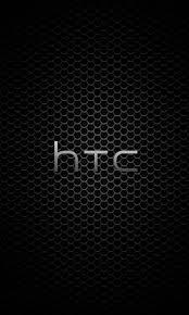 htc logo wallpaper. htc logo wallpaper c