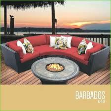 metal and wood dining chairs fresh retro patio furniture luxury vine erik buck o d mobler danish 9d3
