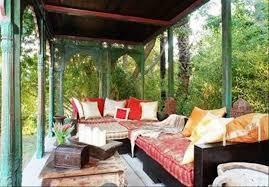 moroccan garden furniture. Moroccan Garden Furniture. Ideas \\u2013 Cool Decoration My Mind Decent Homedecent Design Furniture R