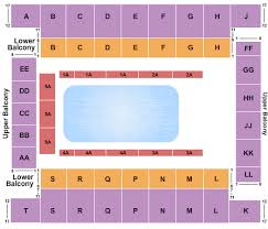 Civic Coliseum Seating Chart Knoxville Tn Disney On Ice Celebrate Memories Tickets Fri Nov 15 2019