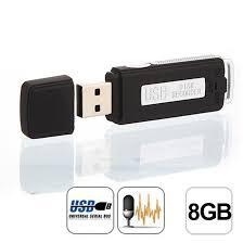 Best price ! <b>Mini USB Digital Pen</b> Audio Voice Recorder Dictaphone ...