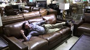 Living Room Furniture Orlando Altamonte Springs Leather Sofa Leather Furniture Hudsons