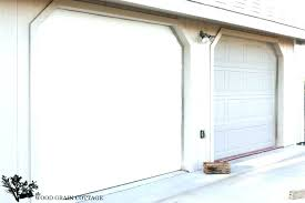 garage door weather seal garage door trim seal large size of garage door weather seal molding