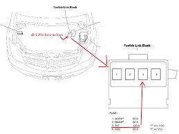 toyota yaris 2008 radio wiring diagram images diagram further 94 toyota camry radio wiring diagram also 2008 nissan