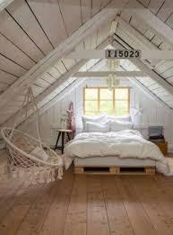 Design A Loft Room Loft Bedroom Ideas 46 Awesome Loft Bedrooms Design Ideas