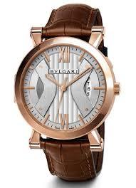 2015 bvlgari watches wristwatches guru bvlgari classic watches