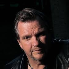 Singer Meat Loaf brings 'Hang Cool' tour to Giant Center - meat-loaf4526jpg-1630811e80678b6e_large