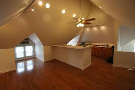 Good Delightful Decoration 1 Bedroom Apartments Pittsburgh Pa Bedroom Apartments  For Rent In Pittsburgh Pa 15 Skillful
