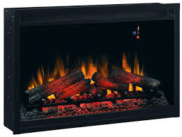 realistic electric fireplaces thnk hgh effcent classc electrc freplace realistic electric fireplace tv stand