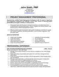 Construction Planning Engineer Resume Sample   Free Resume Example