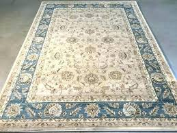 6 area rug decorative and neutral designer series target x8 rugs 6x8 home depot 6 area rug