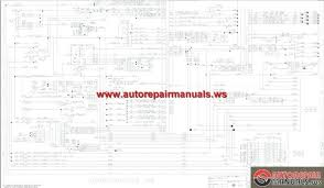 demag pendant switch wiring diagram wiring diagram libraries demag hoist pendant wiring diagram wiring diagram libraries
