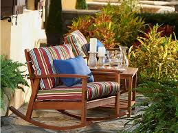 patio furniture for small spaces. small space patio furniture for spaces t