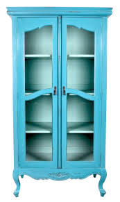 Tall Furniture Cabinets Corner Display Cabinets With Glass Doors Roselawnlutheran