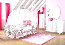 kids princess bed – rollingmotors.info
