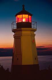 Beacon Of Light Toledo Ohio Discover Ohios Lake Erie Lighthouses Favorite Places