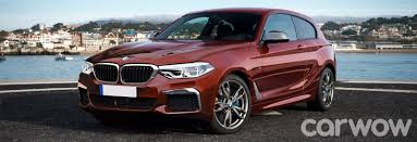 2018 bmw 1 series. modren series bmwu0027s gearing up to replace its 1 series hatchback with a new model in 2019  based on the frontwheeldrive mini countryman our exclusive render shows what  on 2018 bmw series s