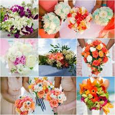flowers for a beach wedding. beach wedding flowers - couples for a g