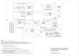 walk in zer wiring diagram walk wiring diagrams wiring diagram for