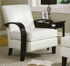modern accent chairs. Fabulous Accent Chair Modern Contemporary Fabric With Arm 32 A9 Furniture Chairs