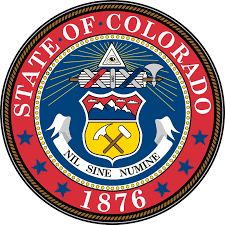 Colorado Income Tax Brackets 2019