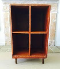 ... Lp Record Storage Cabinet - 2 ...