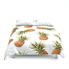 items similar to taupe duvet cover red yellow queen king full blue white bedding on measurements
