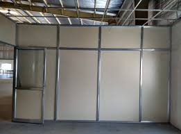 aluminum office partitions. Office Partition. Board Partition \u0026 Glass The Best Quality Aluminum Works Partitions