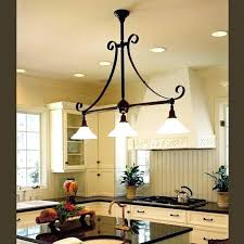 country pendant lighting country pendant lighting for kitchen french country style kitchen with island pendant country country pendant lighting